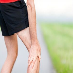 depositphotos_26461191-stock-photo-runner-leg-and-muscle-pain_R